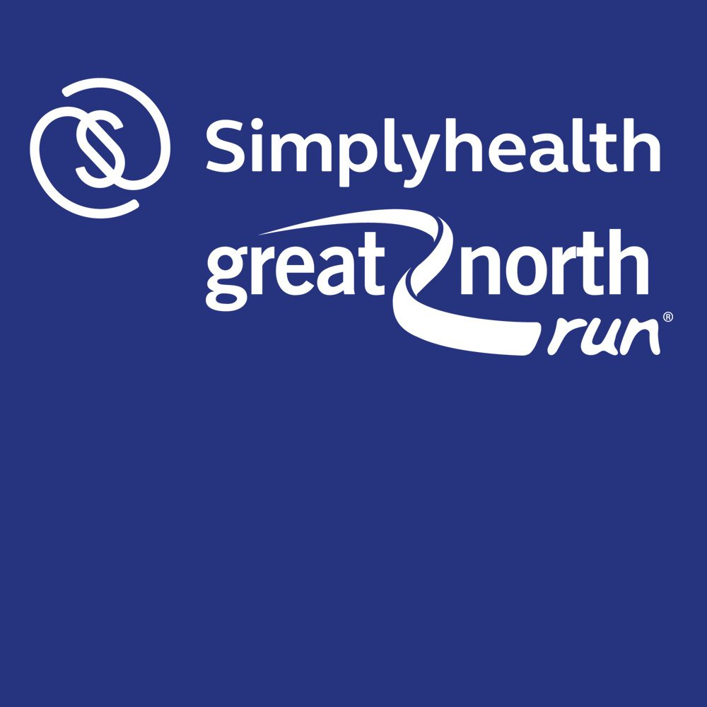 Great North Run Womens