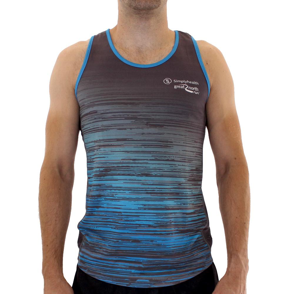 d235f1ad763a 2018 Men s Running Vest
