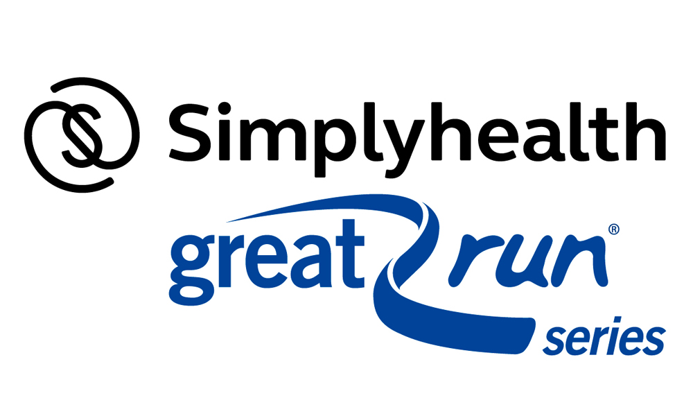 Great Run Shop by Scimitar Sportswear